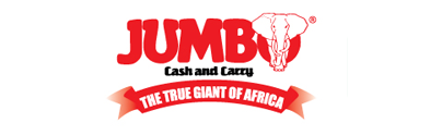 Jumbo Cash and Carry